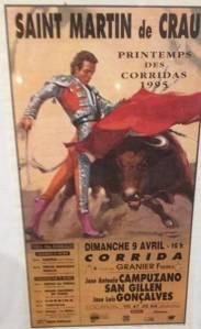 Affiche1995