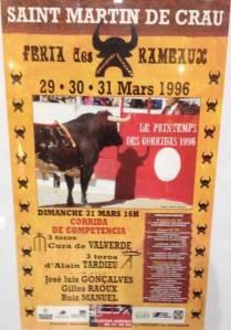 Affiche1996