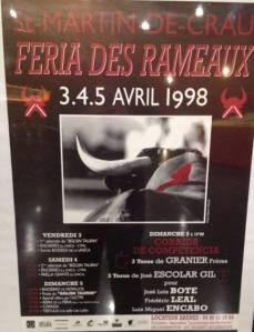 Affiche1998