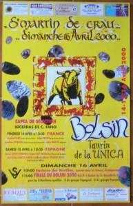 Affiche2000bolsin
