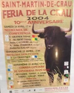 Affiche2004