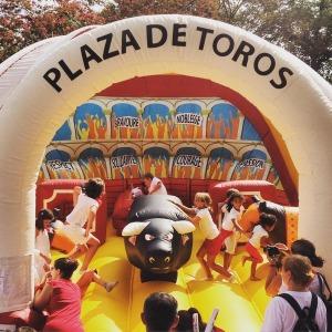 PlazaDeToros_Happicionado