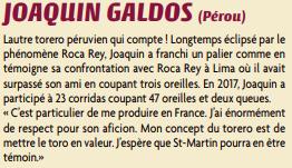 J.Galdos2