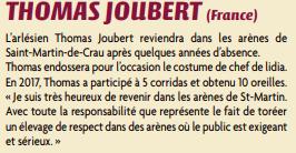 T.Joubert2